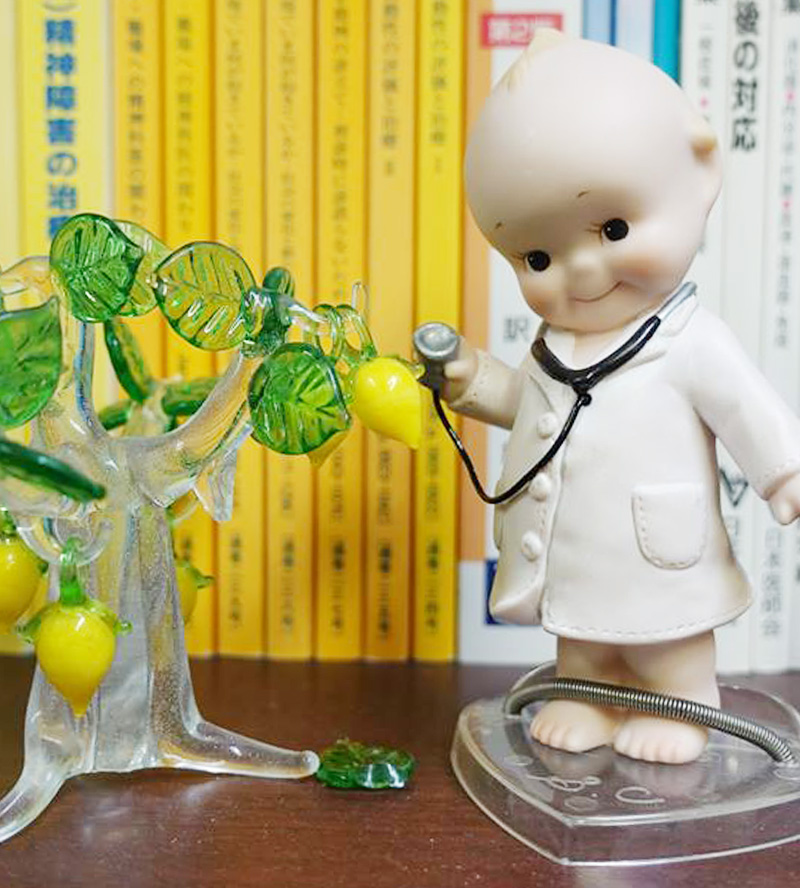 心療内科|かねこクリニック